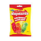 Maynards Enerjelly Babies 400g
