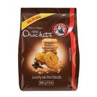 Bakers Chockits Classic Chocolate 500g