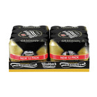 Windhoek Draught Cans  440 ml  12 ea x 2