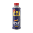 Jeyes Disinfectant And Cleaner Original 250ml