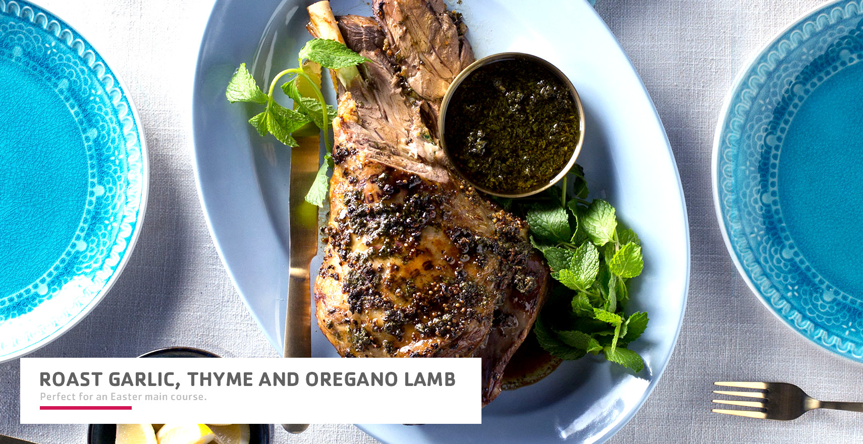 Roast garlic thyme and oregano lamb header image.jpg