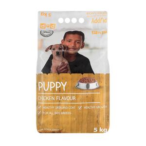 PnP Dry Puppy Food Chicken 6kg
