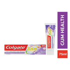 Colgate Total Toothpaste Pro Gum Health 75ml