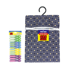 Gr8 Save Peg Bags&pegs
