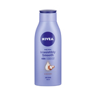 NIVEA Irresistibly Smooth Body Lotion - 400ml