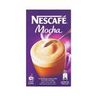 Nescafe Cafe Menu Mocha 180g