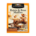 Ina Paarman's Raisin And Bran Muffin Mix 700g