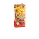 Liqui-Fruit Breakfast Punch Fruit Juice 1l x 12