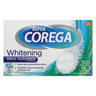 Super Corega Whitening Cleanser 30ea