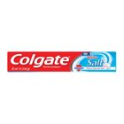 Colgate Toothpaste Active Salt 75ml x 12