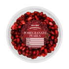 PnP Pomegranate Pearls 150g