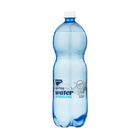 PnP Sparkling Spring Water 1.5l