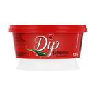 Epic Jalapeno Dip 125g