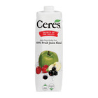 Ceres Secrets Of Valley Fruit Juice 1l