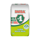 Iwisa Super Maize Meal 1kg