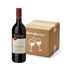 Robertson Chapel Red Wine 750ml x 6