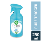 Airwick Pure Trigger Spring Delight 250ml