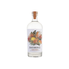 Abstinence Cape Cirtus Non Alcoholic Gin 750ml