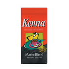 Kenna Master Blend 500g