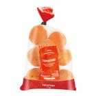 PnP English Tomatoes 1kg