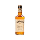 Jack Daniels Tennesee Honey 750ml x 12