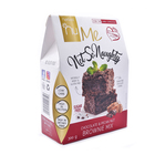 Nume Low Carb Brownie Mix 300g