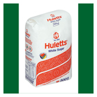 Huletts White Sugar 500g