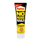Pattex No More Nails 50 GR