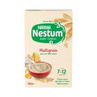 Nestle Nestum Sta2 M/grain Probio2 500gr