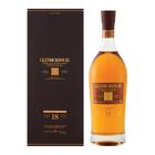 Glenmorangie 18 YO Single Malt Whisky 750ml
