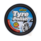 Shield Tyre Polish 400ml