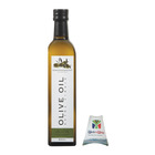 Goedgedacht Olive Oil 500ml
