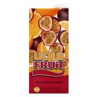 Liqui-Fruit Passion Power Fruit Juice Blend 1l