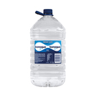 Bonaqua Still Water 5l