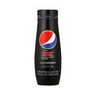 Soda Stream Pepsi Max Flavour 440ml
