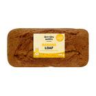 PnP Banana Loaf 350g