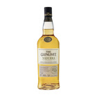 GLENLIVET NADURRA FIRST FILL 750ML