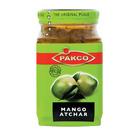 Pakco Mango Atchar 410g