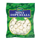 Beacon Mint Imperials 200g