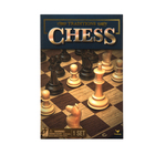 Rima Chess Tradition Game