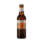 DEVILS PEAK FIRST LIGHT ALE NRB 330ML
