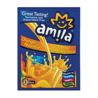 Amila Orange And Naartjie Drink 45g