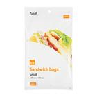 PnP Small Sandwich Bags 100ea