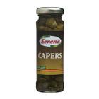 Serena Capers 100g