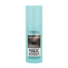 L'oreal Magic Retouch 2 D/brown 75ml