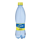 Aquelle Sparkling Pineapple Flavoured Water 500ml
