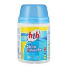 HTH Four Weeks 1.2kg