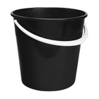 Jolly 9L Bucket
