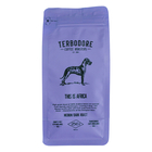Terbodore Coffee This Is Africa Beans 250g