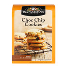 Ina Paarman's Chocolate Chip Cookie Mix 390g